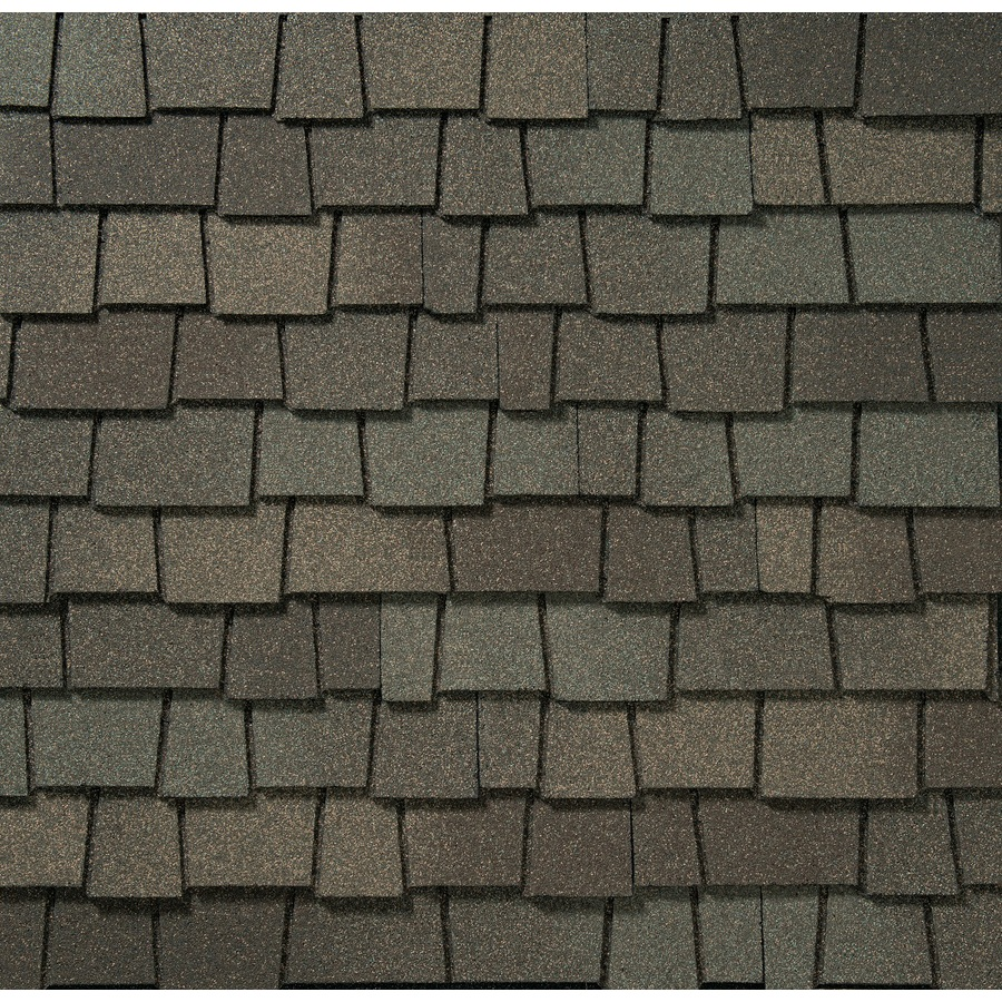 Roofing Shingles Roofing Repair Shingles Stamper Roofing