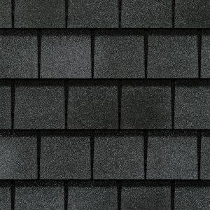 GAF Slateline 5-Tab Roof Shingles   Roofing   Roofing Repair   Stamper Roofing & Construction