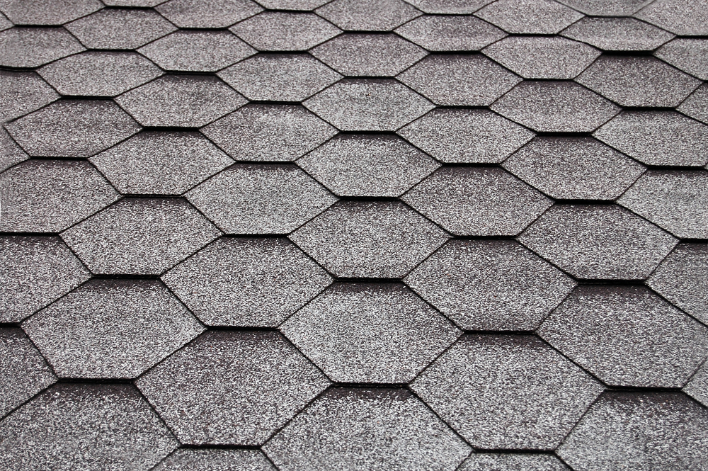 Roofing shingles roofing repair shingles stamper roofing for Types of roof shingles