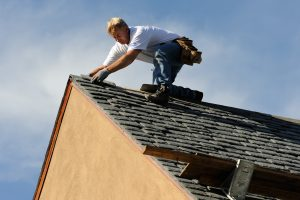 Dallas Roof Repair